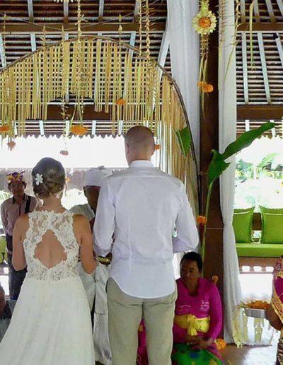 slide-wedding-013