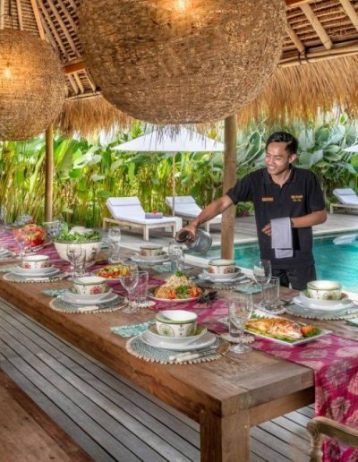 3-7-nagshampa-pool-bali-lunch