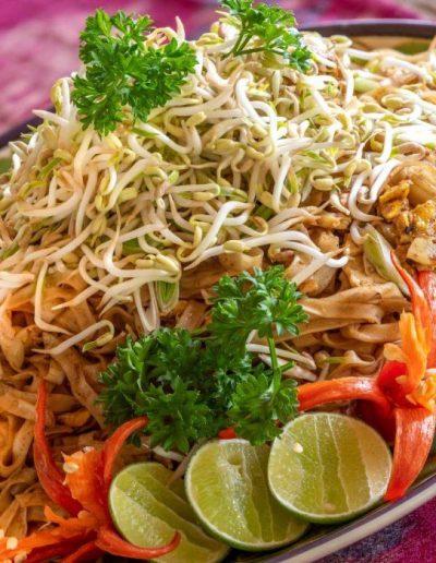 4-3-nagshampa-cook2