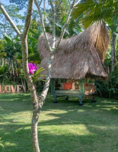 5-10-nagshampa-garden-pavilion