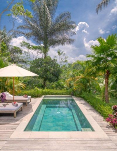 7-10-nagshampa-pool-suite