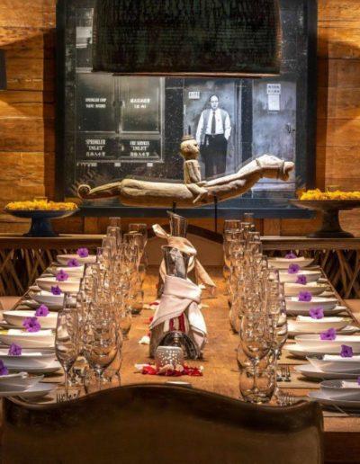 nag shampa-gallery-10-dining-table