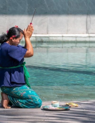 nag shampa-gallery-15-traditional-bali