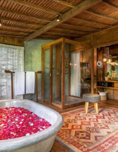 nag shampa-gallery-18-guest-bedroom-4