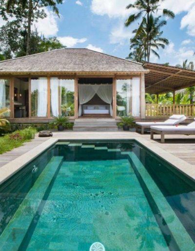 nag shampa-gallery-3-pool-villa-1