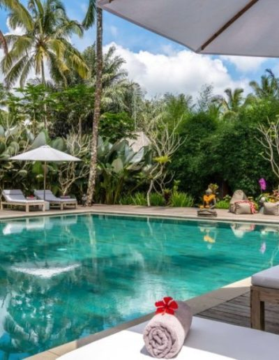 nag shampa-gallery-33-master-bedroom-swimming-pool