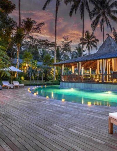 nag shampa-gallery-41-pool-at-sunset