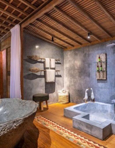 nag shampa-gallery-46-guest-bathroom-1