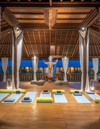 nag shampa-gallery-48-yoga-shala