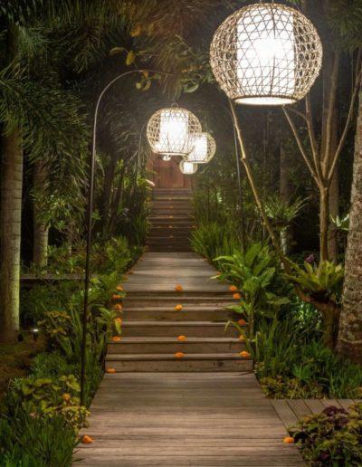 nag shampa-gallery-52-garden-detail