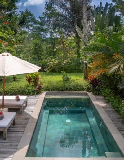 nag shampa-gallery-61-pool-villa-2